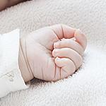 出産について